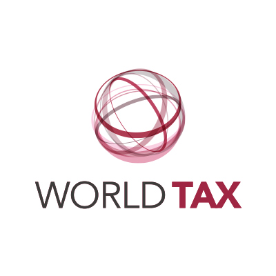LOGO-WORLD-TAX
